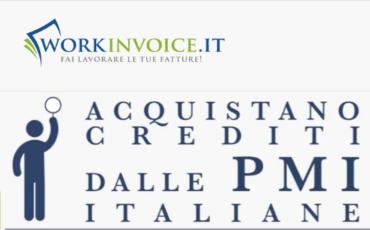 Brandi e Fiore accompagnano la crescita di Workinvoice