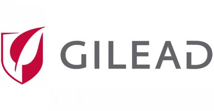 La bella settimana di Gilead Sciences