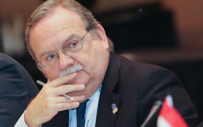 Italo Bussoli è il nuovo presidente di Assofranchising