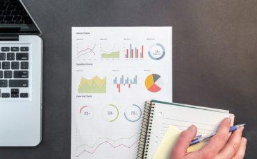 Qual è l'impatto di una strategia digitale sui ricavi aziendali?
