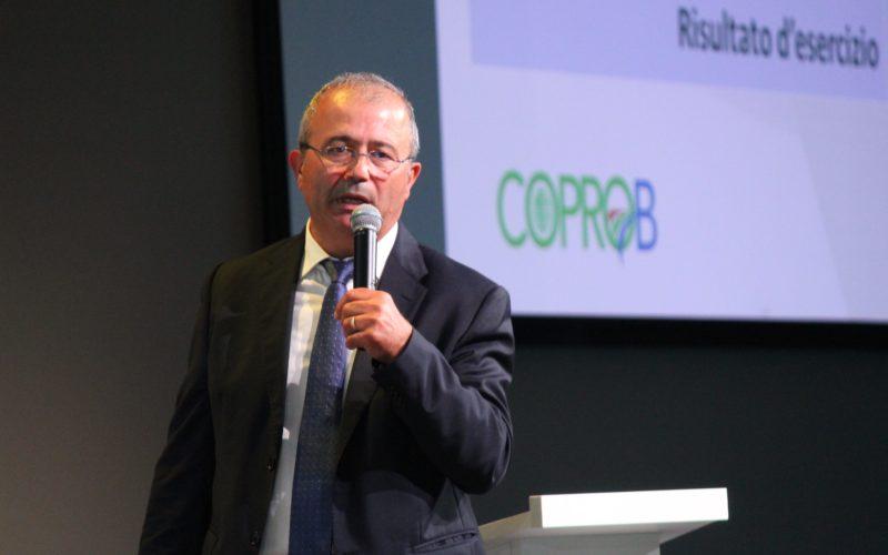 Coprob contro l'intesa tra Ue e alcuni stati del Mercosur