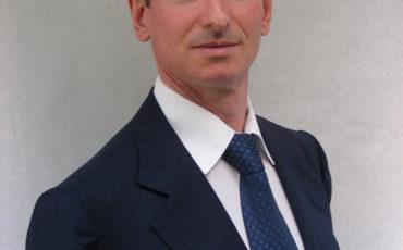 Swisspower acquisisce il 50% degli shares di Energia Ambiente