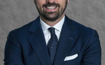 Mauro Corrada nominato Ad di Duff & Phelps REAG