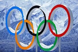 Olimpiadi e Paralimpiadi invernali: un affare da 4 miliardi
