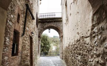 Monterotondo ottiene 100 mila euro di finanziamento