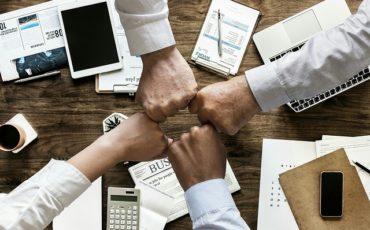Sette startup su dieci falliscono