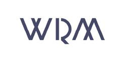 WRM group incamera crediti deteriorati di Mediocredito