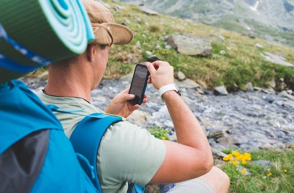 Emergenza telefonia: valli e aree montane isolate