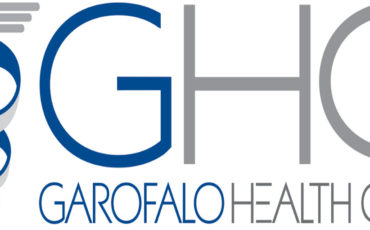 Garofalo Health Care acquisisce Aesculapio