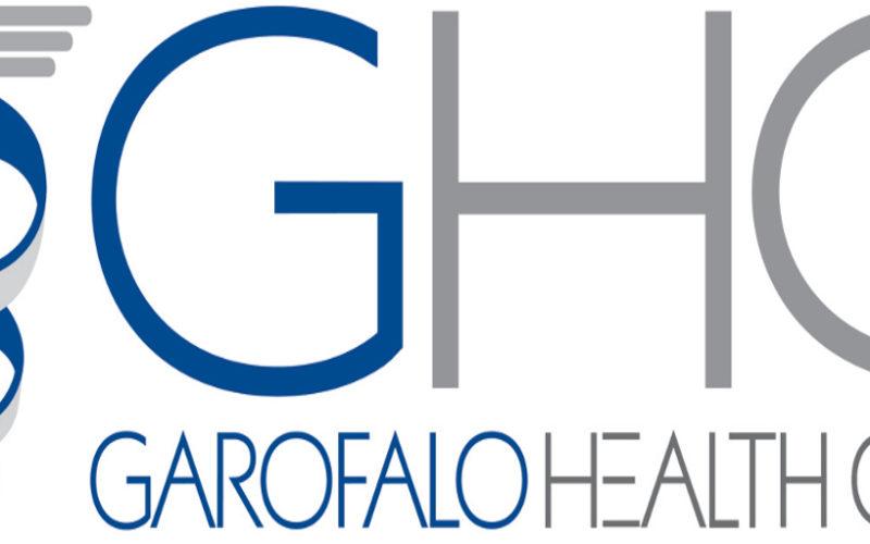 Garofalo Health Care acquisisce Aesculapio