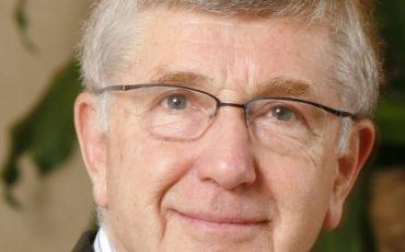 Carlo Salvatori nuovo presidente di Aviva Italia Holding