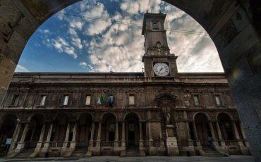 Giureconsulti Milano si rinnova. Al via il concorso per i lavori
