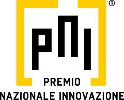Premio Nazionale Innovazione a Catania dal 28 al 29 novembre