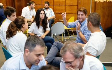Smart City: 11 progetti per il futuro