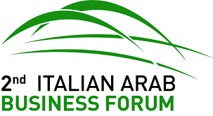 Italian Arab Business Forum oggi a Milano
