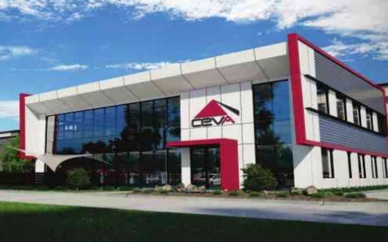 CEVA Logistics prosegue nel percorso di rafforzamento