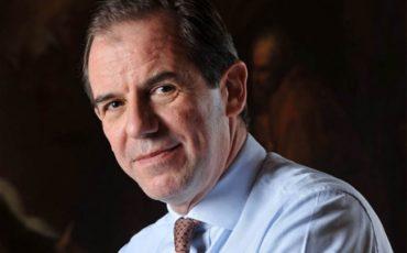 Intesa Sanpaolo dimissioni e nuovi incarichi