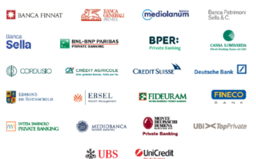 AIPB lancia il primo Master post-universitario in Private Banking & Wealth Management