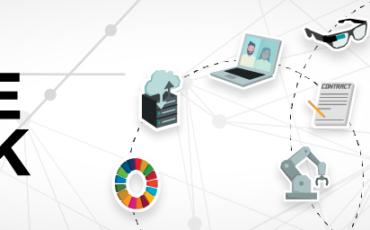 Presentati i dati della ricerca Ricoh The Future of work