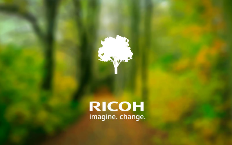 Ricoh entra a far parte della Responsible Business Alliance