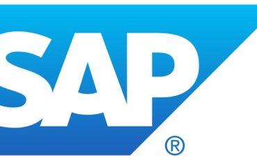 TIM innova con SAP