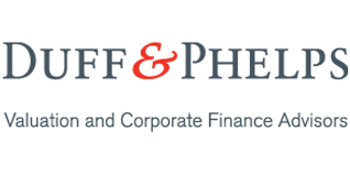 Stone Point Capital e Further Global acquistano Duff & Phelps