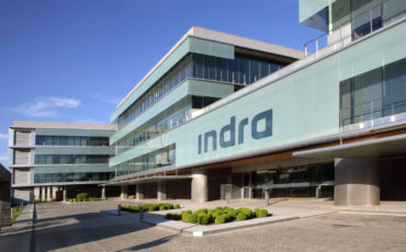 Indra acquisisce SIA e si rafforza in ambito cybersecurity