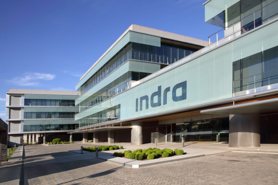 Indra acquisisce SIA e si rafforza in ambito cybersecurity