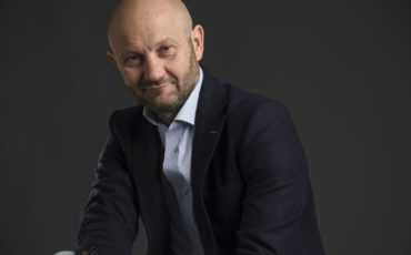 Marco Zanardi alla guida di Retail Institute Italy