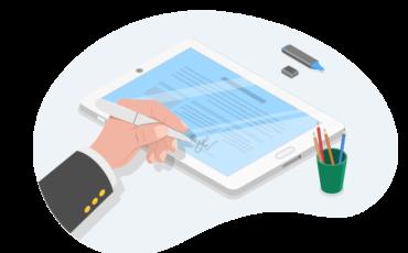 Confirmo guida l'utente nel digitale