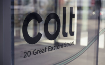 Colt Technology Services espande la sua offerta con Oracle FastConnect