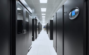 Indagine di Forbes Insight e Vertiv sui data center