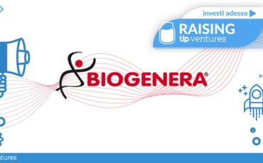 Life Care Capital approva business con Biogenera