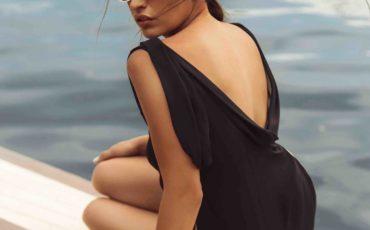 Arriva la nuova collezione Eyewear Été Lunettes