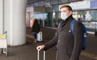 Coronavirus: gli italiani disdicono i viaggi prenotati