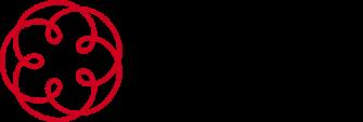 CNDCEC, nasce il centro tutela dei diritti degli azionisti istituzionali