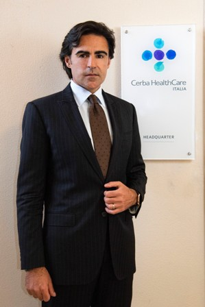 Cerba Healthcare acquisisce il Centro Diagnostico Solbiatese