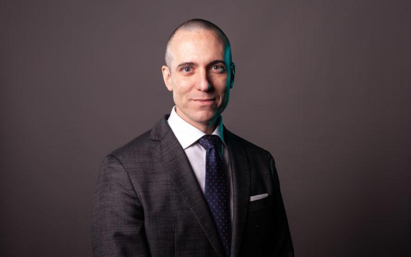 Claudio Bottari è il nuovo Chief Innovation Officer di Kirey Group