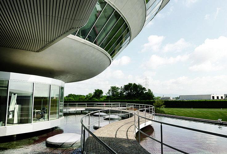 FIMER ha finalizzato l'acquisizione degli inverter solari di ABB