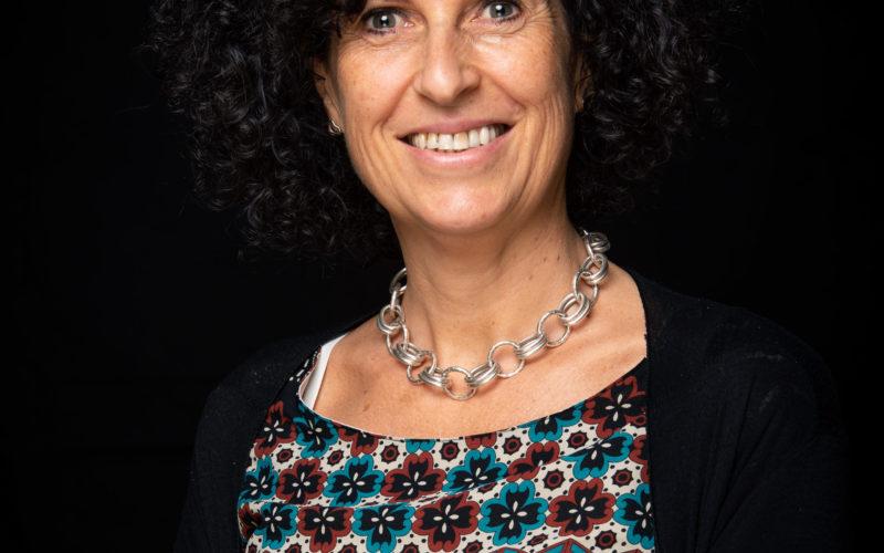 PaolaMaiadiventa Country Manager Italia di LeoVegas