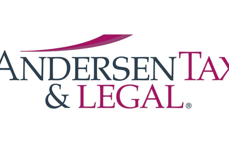Andersen Tax & Legal ha assistito FCA Bank