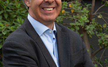 David Cuenca presidente di CHEP Europe dal 1° luglio 2020