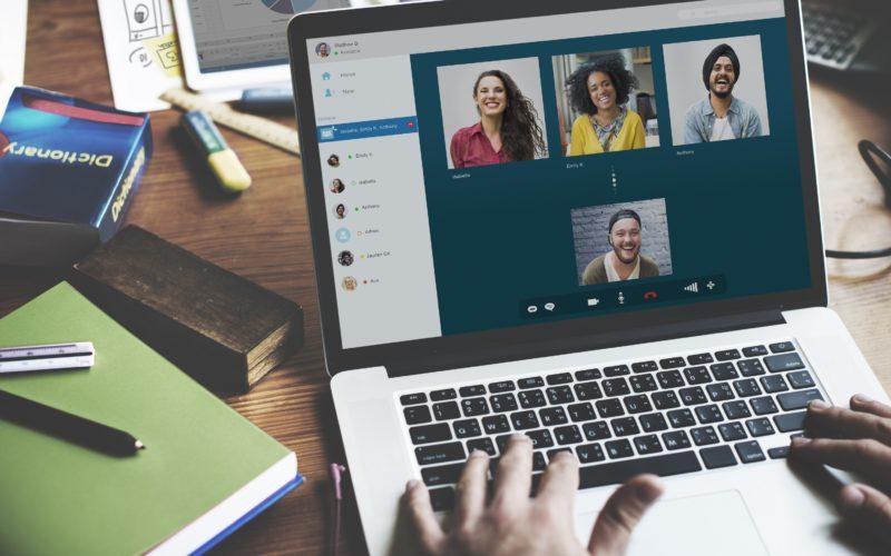 Tre strategie per aumentare la collaboration dei dipendenti