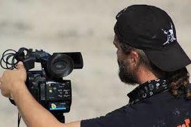 Audiovisivo: il settore vuole ripartire con un Protocollo