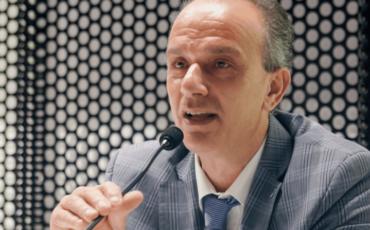 Dl Rilancio: per CNA è un buon impianto ma con incertezze