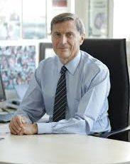 Alberto Mantovani: no alla patente di immunità