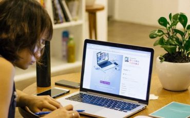 Btb online export tra 150 imprese e il mercato cinese