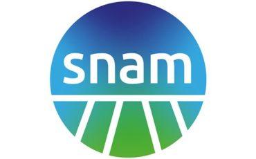 Snam conclude emissione di un Transition Bond da 500 mil