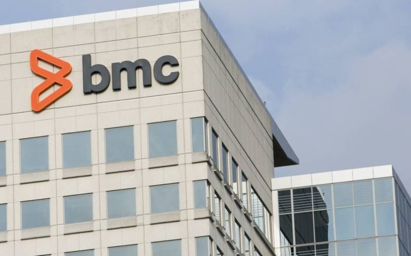BMC completa l'acquisizione di Compuware