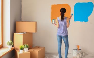 FaberExpert.com: il nuovo marketplace dell'edilizia